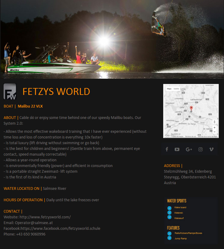 FetzysWorld-Wakeboard